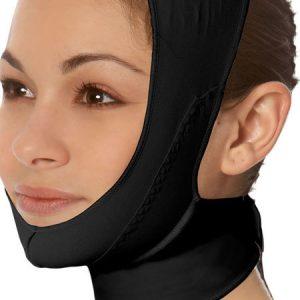 Mascara facial FM100-B