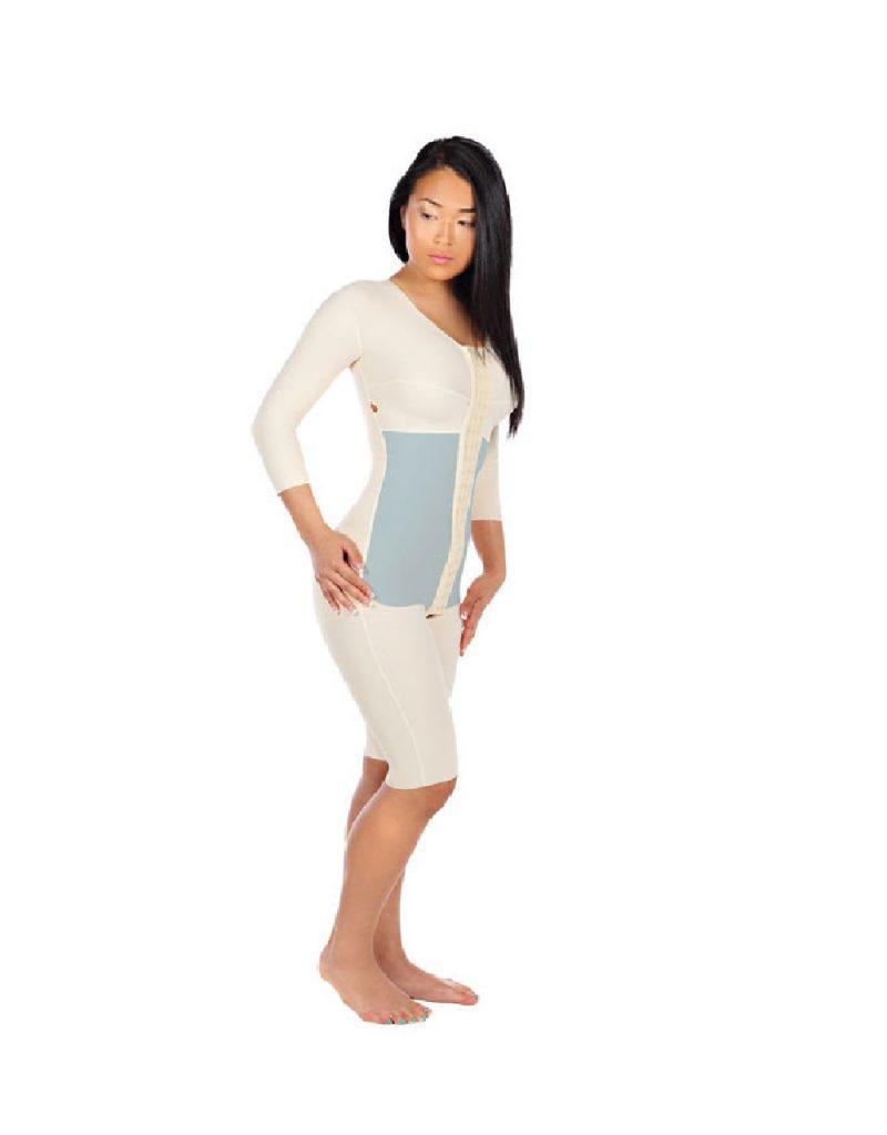 Body cuerpo completo y brazos FTRS/SM